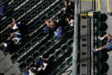 A year ago, excitement was soaring at Coors Field as the Rockies made their historic push to...