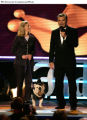 PRN22 - Gabe The Bulldog Fetches Top Dog Honors in Nick at Nite's First Annual Worldwide Fido...