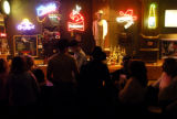 (1/6/05,DENVER, CO) Two of Denver's top honky tonks are the Grizzly Rose and Ace's Country.   The...