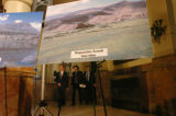12/01/04,Denver, CO)  Gov. Owens and Great Outdoors Colorado (GOCO) announce recipients of an...