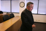 Archbishop of Denver Charles Chaput announced today that the Archdiocese of Denver is offering...