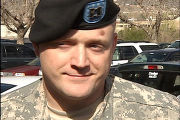 About one out of six soldiers at Fort Carson has suffered a traumatic brain injury, which has...
