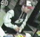 Suspect sought in overnight assault Police are investigating an assault that occurred just after 2...