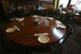 The Rialto Cafe at 934 16th St. in Denver, Colo. on Thursday June 28, 2007 is enjoying increased...