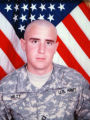 PFC Cory Francis Hiltz (cq) was born in April 28th, 1987 in La Verne, California. He entered the...