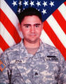 Sgt. Giann C. Joyamendoza (cq) , 27, of North Hollywood joined the service on May 8, 2003 at Los...