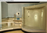 PRN17 - KOHLER DTV(TM) showering experience, WaterTile(R) Rain and bodysprays and  Purist(R)...