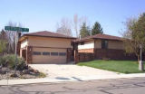 Address: 1501 PETERSON PLACE, LONGMONT CO 80501 BOULDERcounty Price: $184,000 As-Is Value:...