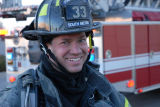 Brian Kopp South Metro Fire Recue Authority firefighters are mourning the loss of one of their...