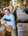 The Monaco Trattoria in Loveland on February 1, 2008, for Food story.   Valentine's Day food story...