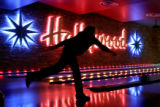 Lucky Strike Lanes features a Hollywood theme and lots of neon. Bowling in the metro area has seen...