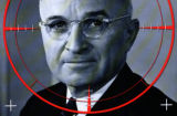 American Gunfight, The Plot to Kill Harry Truman - And the Shootout that Stopped It  - by -...