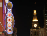 Lucky Strike Lanes has a large presence on the Denver skyline. Bowling in the metro area has seen...