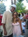 "Wednesday, June 29, 2005 - Family Resource Centers ""A Melo Summer Evening"" coc-hosts:..."