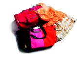 Spotlight fashion. it's travel season...we show some of the hot new travel bags/luggage to send...