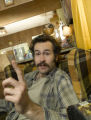 Tuesdays on NBC (9-9:30 p.m. ET)    Caption: MY NAME IS EARL -- NBC Series -- Pictured: Jason Lee...