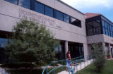 Denver, Colo., photo taken July 9, 2004- University of Colorado Foundation building located at...