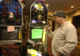 Central City, Colo.-February 10,2005- Two new casinos will open next week (02-17-2005) in Central...