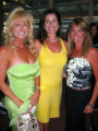 Huntington's Disease Society of America's Rocky Mountain Region 7th annual Celebration of Hope...