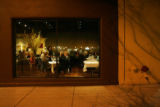 (2/28/05, Boulder, CO)  Frasca, in Boulder, is one of the top dining establishments mentioned in...
