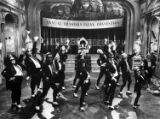 "NY116 - This is an image provided by the Library of Congress from the movie ""The Rocky Horror..."