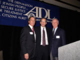 ADL 2005 Society of Fellows Donor Luncheon - Caption for FarberSteve DeBoskeyBruce &...