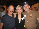 Art for AIDS 19th Annual Fine and Decorative Art Auction benefiting Colorado AIDS Project (CAP) -...