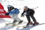 Next Snow at Keystone Resort.  Kids Free Ski and Snowboard Winter Event.