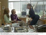 "DM-262     Alyson Hannigan as Julia and Adam Campbell as Grant experience a ""Rear..."