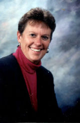 PEGGY RAINES, PH.D. Teaching and Learning Secondary Education Professor  B.S.: University of...