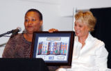 A Legacy Gift of $60,000 was donated to Mile High United Way's Transformational Housing Initiative...