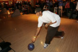 Proceeds from the 2006 Nuggets Bowling Ball benefit Kroenke Sports Charities and its support of...