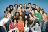 AMERICAN IDOL: 24 semifinalists revealed as the competition heats up! America will begin voting...