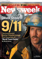 "PRN1 - In the August 7 issue (on newsstands Monday, July 31) ""Oliver Stone's 9/11""..."