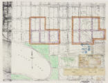 Denver public housing site study, 1949, Tract-C [vicinity northeast of Sloan Lake, Denver,...